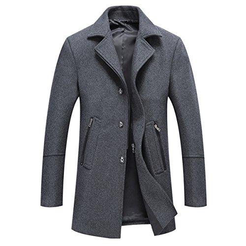 lidl płaszcz ze sztucznego futra