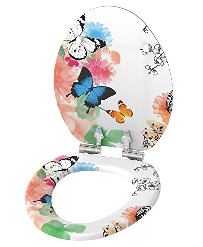 cute toilet seats for sale