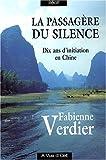 La passagère du silence - A Vue d'Oeil - 15/09/2004