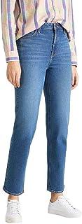Lee Carol Jeans Vaqueros para Mujer