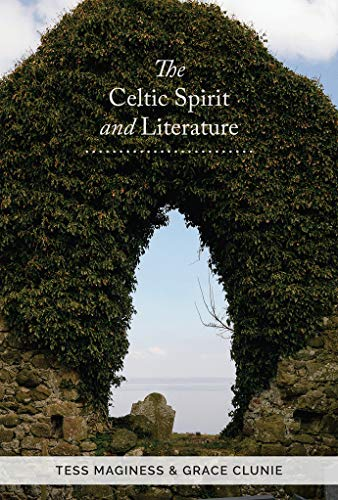 The Celtic Spirit and Literature