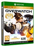 Overwatch Edición Game Of The Year (GOTY) - Xbox One [Edizione: Spagna]