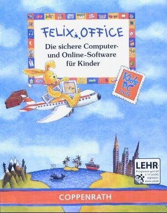 Felix Office [import allemand]