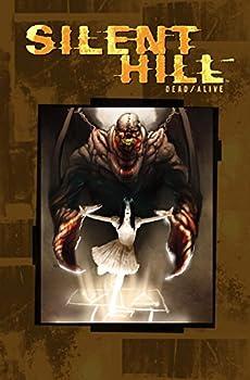 Silent Hill  Dead/Alive