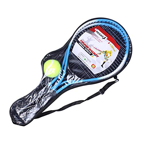 Raquetas De Tenis para Niños, Raqueta De Tenis para Niños
