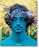 David LaChapelle - Part II, A new world