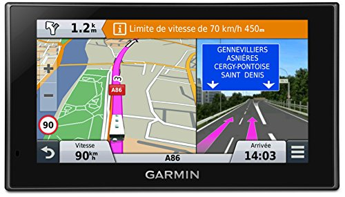 Photo de garmin-camper-660-lmt-d-46-pays