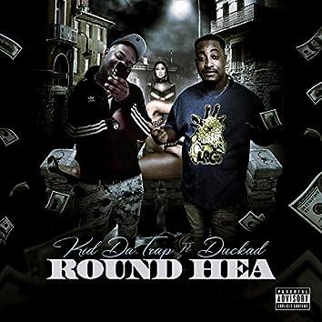 Round Hea