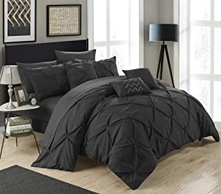 Best chic home design bedding Reviews