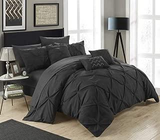 Best hannah comforter set Reviews