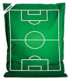 Sitting Point 34521 033 Sitzsack Little BigBag Soccer