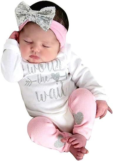 recherche vetements pour bebe fille)
