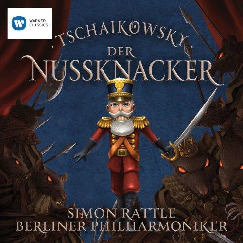 The Nutcracker - Ballet, Op. 71, Act 1: No. 2 March