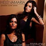 Telephone (Lady Gaga Cover)