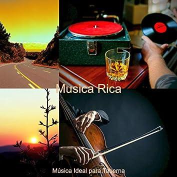 Musica Rica
