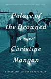 Image of Palace of the Drowned: A Novel
