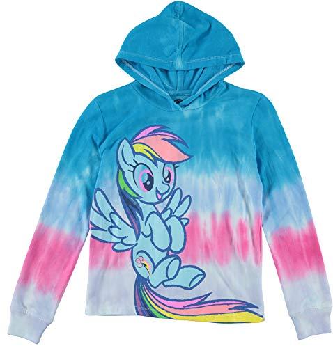 escuela magica my little pony fabricante Freeze