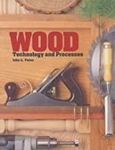 Wood: Technology & Processes