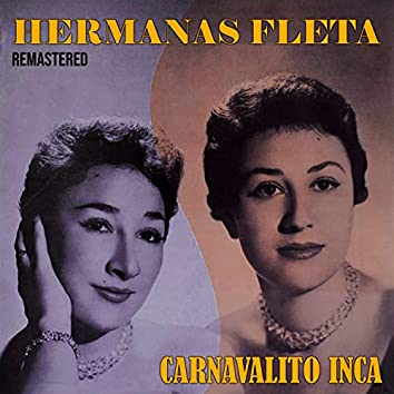 Carnavalito Inca (Remastered)