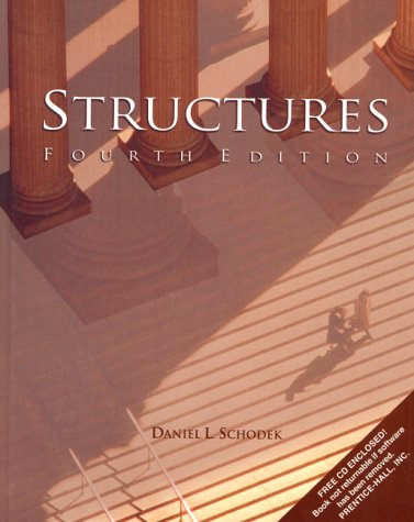 Structures (4th Edition)