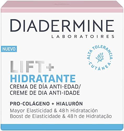 Diadermine Crema de Día Lift  Hidratante