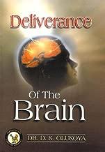 Best dr olukoya deliverance prayers Reviews