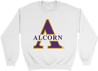 Best alcorn state university braves Reviews