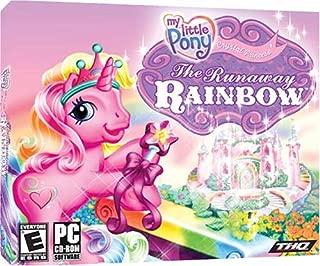 My Little Pony - jc - PC