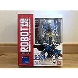 【 】ROBOT魂 ガンダム Gのレコンギスタ [SIDE MS] G-セルフ