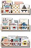 recensione MAMI Libreria Montessori in Legno