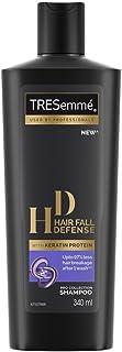 TRESemme Hair Fall Defense Shampoo, 340ml