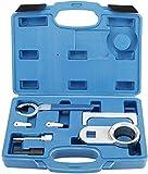 FreeTec Juego de 7 herramientas de ajuste de motor para Volkswagen T4 Crafter LT Transporter 2.5 TDI 2.4D