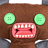 Zoom IMG-2 fuggler funny ugly monster peluche