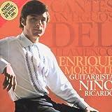 Cantes Antiguos Del Flamenco