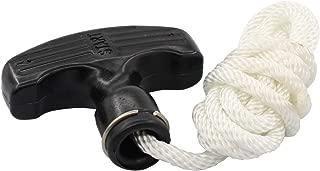 Best polaris pull rope Reviews