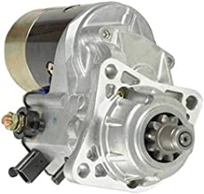 Best perkins 4.248 engine Reviews