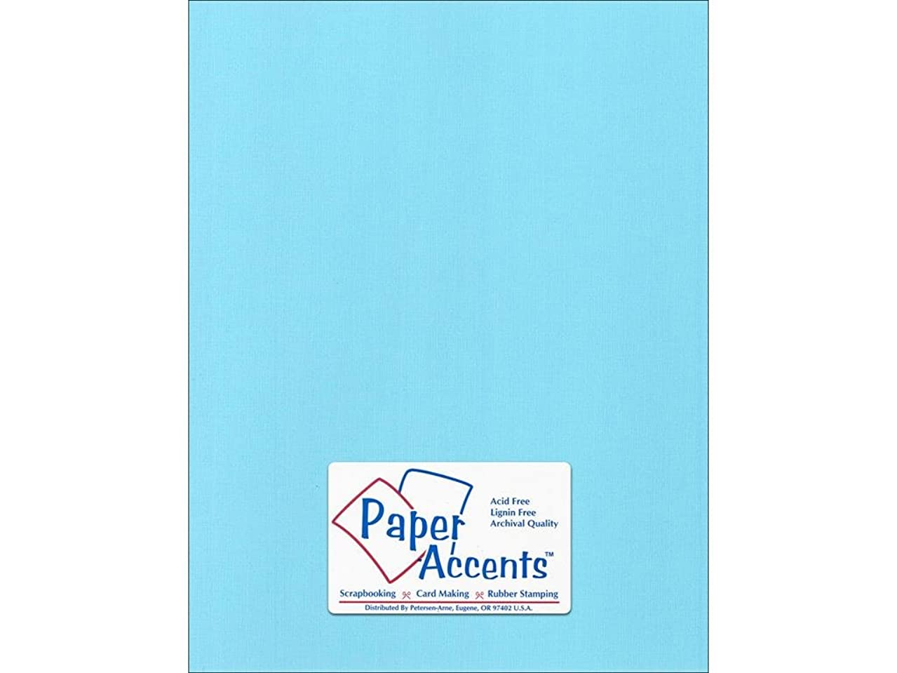 Accent Design Paper Accents ADP8511-25.57725 No.80 8.5