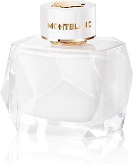 Mont Blanc Signature Eau De Perfume, 90 ml