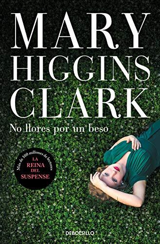 No llores por un beso (Best Seller)
