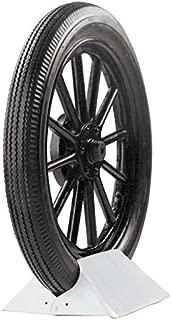 Coker Tire 80600 Coker Classic Bias Ply Sawtooth 30x3 Inch