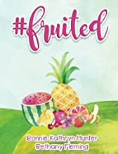 Best fruited bible study Reviews