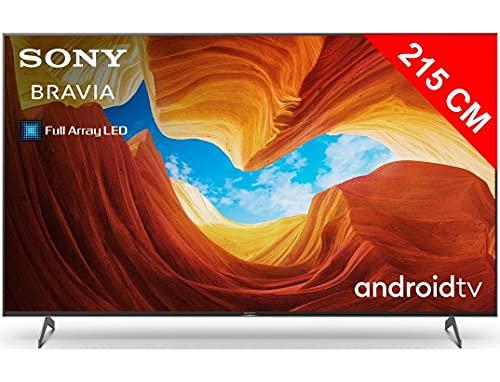 Sony KE-85XH9096 Android TV