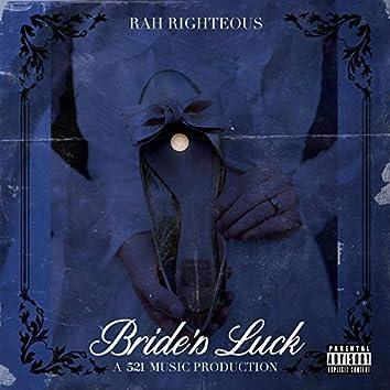 Bride's Luck