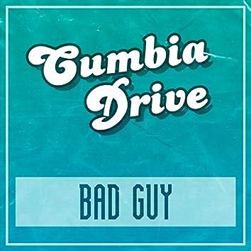 Bad Guy (Remix)