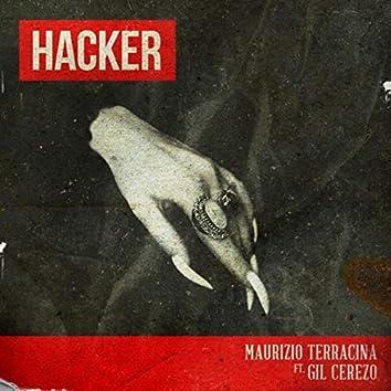 Hacker (feat. Gil Cerezo)