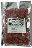 Getrocknete Erdbeeren - 1kg