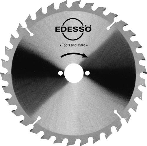 KAYSER GmbH 4000814999 - Sierra de mesa