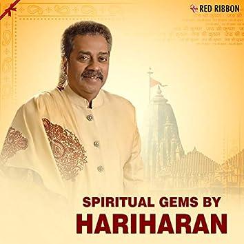 Spiritual Gems By Hariharan