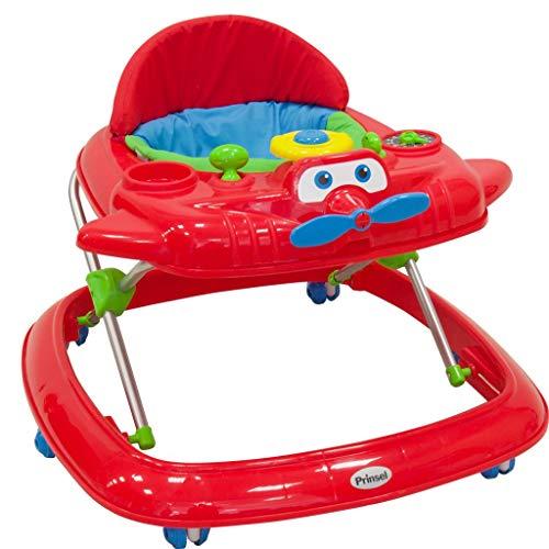 Andaderas Para Bebe En marca Prinsel