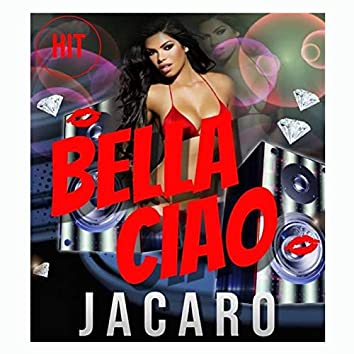 Bella ciao (Radio Edit)